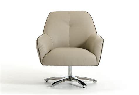 contemporary light grey dark grey eco leather lounge