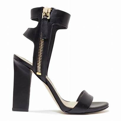 Sandals Strap Ankle Double Womens Guess Brodi