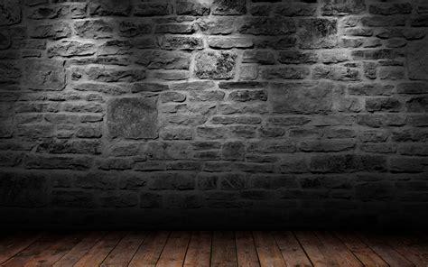 Download Floor 3d Wallpaper 2560x1600  Wallpoper #279443