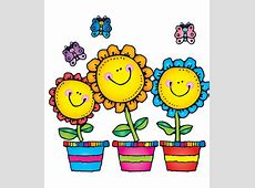 Flowers flower clipart flower accents flower graphics the