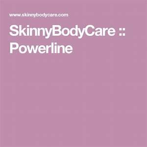 Bengali Diet Chart For Weight Gain Skinnybodycare Powerline Powerline Valentus Fails