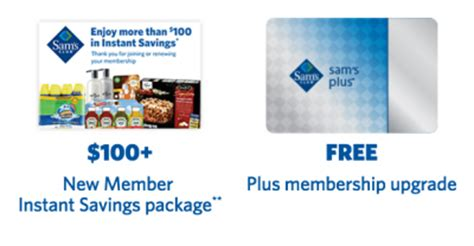 Credit cards for small business owners have additional account benefits like employee cards that earn rewards and have custom spending limits. Sam's Club Membership Deal: Pay $45 for a $245 value! • Bargains to Bounty