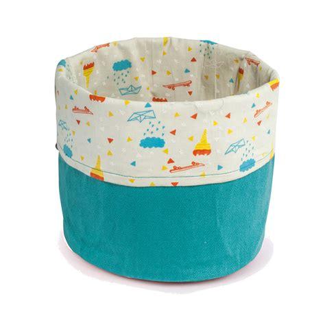 rangement chambre enfants panier de rangement pour bebe 28 images indogate