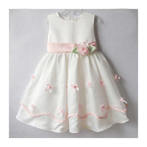 Abito bambina prendisole vestito taglia 2 anni abbigliamento. Vestiti per bambine damigelle | SWEET MOMMY