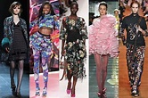 24 New Wave Models Taking the Fashion World by Storm