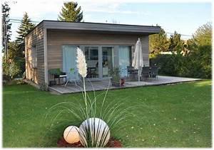 Luxus Wohncontainer Kaufen : wohncontainer zopf holzbau ~ Michelbontemps.com Haus und Dekorationen