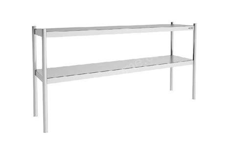 étagère à poser cuisine etagère de cuisine à poser tous les fournisseurs de etagère de cuisine à poser sont sur