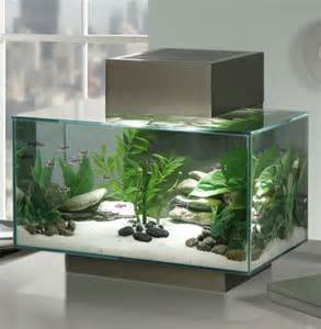 Fluval Aquariums Fish Tanks