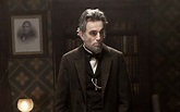 Daniel Day-Lewis faces criticism for giving a voice to ...