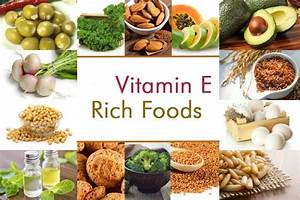 VITAMINS AND MINERALS TO TREAT HIGH BLOOD PRESSURE ...