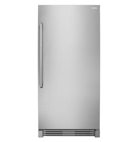 single door refrigerator single door refrigerators freezers electrolux