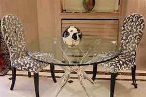 Salle A Manger De Luxe : la dacoration de salle a manger collection avec salle a manger de luxe des photos alfarami ~ Melissatoandfro.com Idées de Décoration