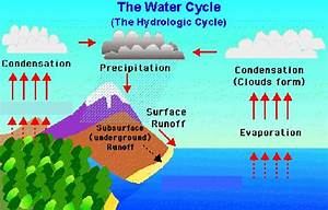 Ncert Class 7th  Cbse  Social Science  The Hydrosphere - Page 2 Of 3