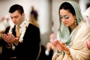 muslim wedding collection of dulhan dresses muslim wedding images