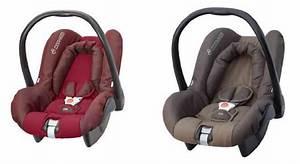 Maxi Cosi Alter : maxi cosi citi sps kindersitz autositz ab 77 69 schn ppchen produktproben f r kind baby ~ Watch28wear.com Haus und Dekorationen