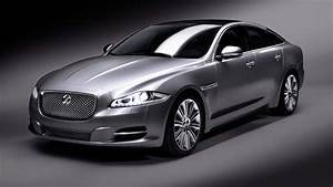 Jaguar Nice : most expensive car most expensive car jaguar xj 2010 silver studio ~ Gottalentnigeria.com Avis de Voitures