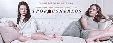 Thoroughbreds   Teaser Trailer