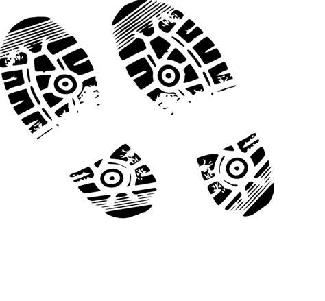 Terris Shoe Clip Art at Clker.com - vector clip art online ...
