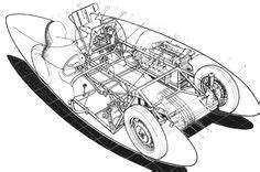 1000 images about design on pinterest pickup trucks With 1955 ford cast cars