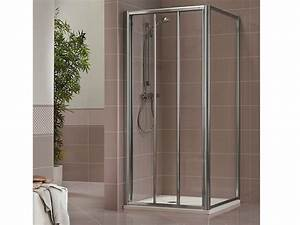 Duschkabine Aus Kunststoff : duschkabine aus kristall mit schwebet ren dukessa 3000 kollektion quadra by duka ~ Indierocktalk.com Haus und Dekorationen