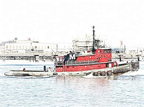 Tug Boat Price In India by 17 Best Images About I