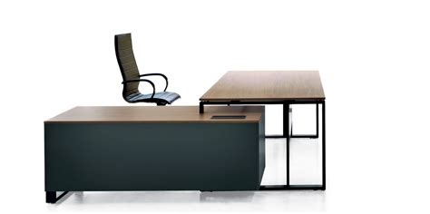 meuble de bureau occasion meuble de bureau occasion tunisie mobilier easy