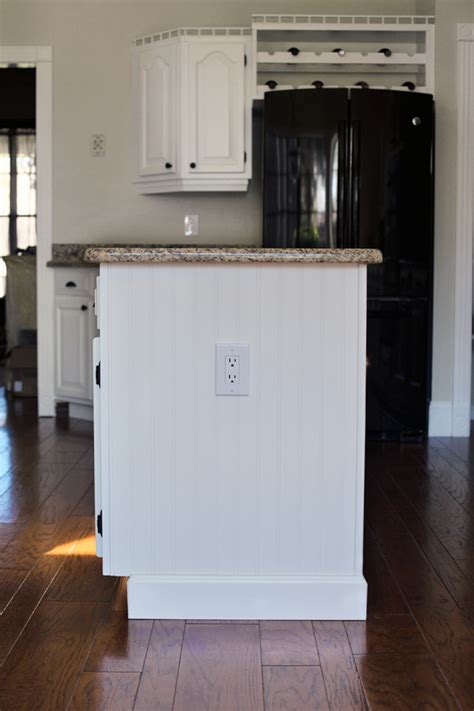 cabinet base trim kitchen painting kitchen cabinets diy ducklings