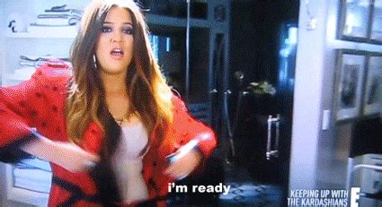 Khloè Kardashian Just Responded To Pregnancy Rumours On ...
