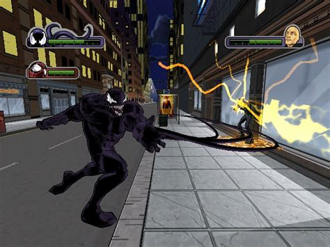 Ultimate Spider Man The Game Cheats Ps2 Download Free