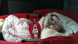 Nacelle En Voiture : nacelle windoo plus bebe confort avis page 7 ~ Medecine-chirurgie-esthetiques.com Avis de Voitures