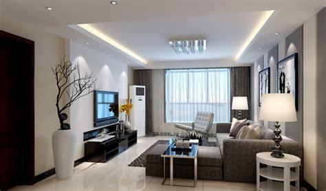 Living Room  Wonderful Minimalist Living Room And