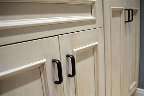 renovating kitchen cabinets top 10 repairs sellers should make before listing a house 1852