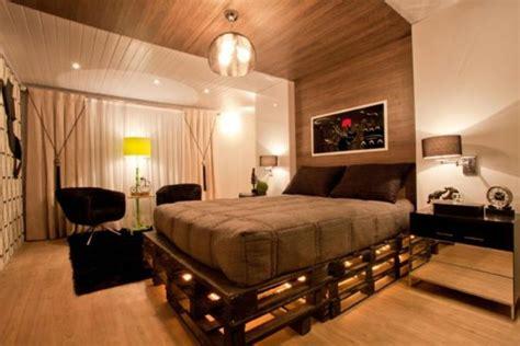 chambre en palette best chambre en bois de palette images design trends
