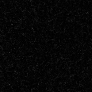 Nero Assoluto Granit : lastre marmo marmi e graniti di altissima qualit stonest marmo graniti ~ Markanthonyermac.com Haus und Dekorationen