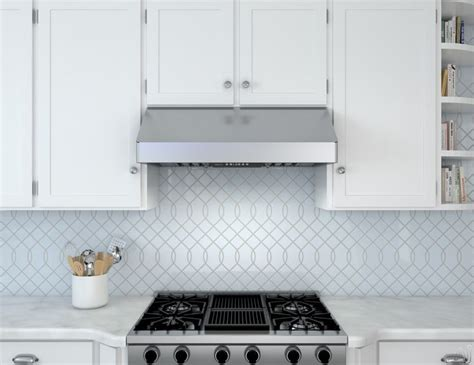 zephyr pisa cabinet range 949 zephyr ak7036bs 36 quot cabinet pro style range
