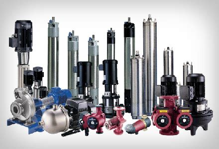 submersible water grundfos products industrial pumps pr