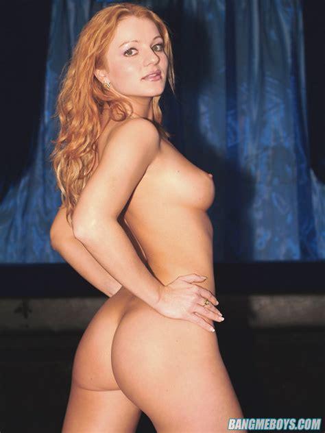 Jessica Dee Fucks Many Cocks Pichunter