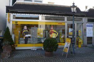Dhl Paketshop Essen : essen werden ~ A.2002-acura-tl-radio.info Haus und Dekorationen