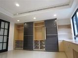 威達系統櫥櫃-系統家具工廠直營,室內設計,系統傢俱,室內裝潢,廚具,室內裝潢設計