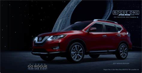 Kelly Nissan Of Route 33 Google