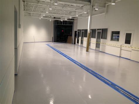 Protecting Commercial and Residential Floors   ArmorPoxy