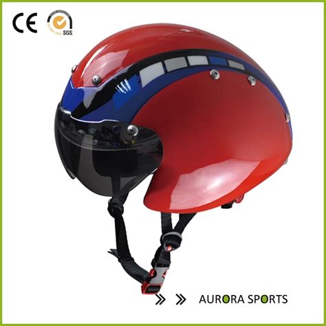 fabrik lieferung exklusive aero time trial bike helm au