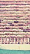 Iphone 5 Wallpaper Vintage