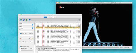 Neue Version Des Mediatheken-downloaders