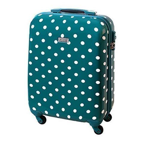 handgepaeck bordgepaeck kabinentrolley hartschalen koffer