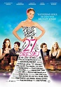 27 Dresses…Maybe just 4 and some curtains | Author Diana Beebe