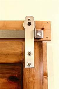 20 unique door hardwares interior exterior ideas With barn door hinges and handles