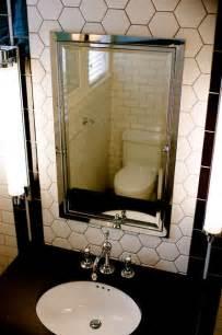 bathroom vanity lighting ideas deco bathroom traditional bathroom portland by