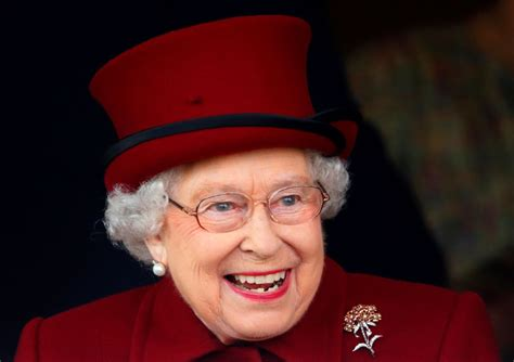 Queen Elizabeth Once Showed Her 'Unkind' Side by Calling Someone a 'Gorilla'
