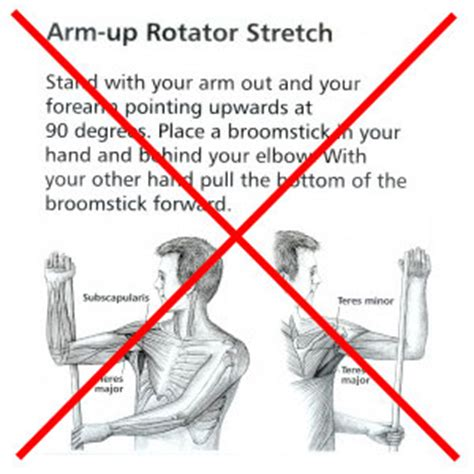 stretching reduces pitching velocity increase pitching